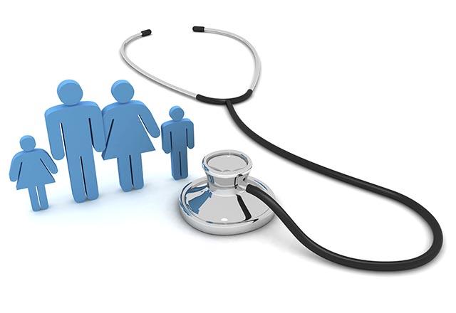 Need Health Insurance