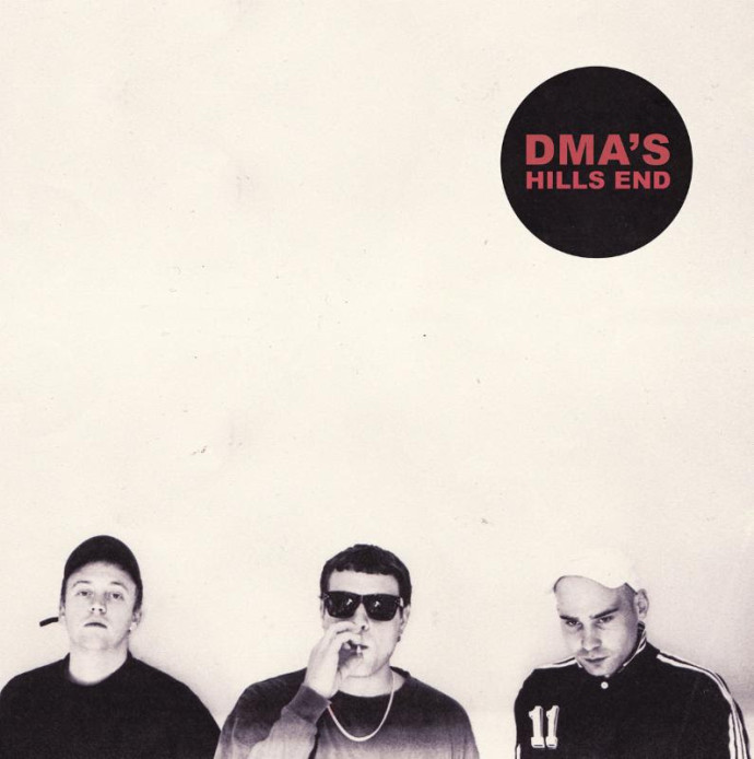 "19.DMA's – Hills End – an Australian Oasis which is good if you like snotty  guitar rock. The vocals sound much like Liam Gallagher on songs like ""Lay  Down"" ..."