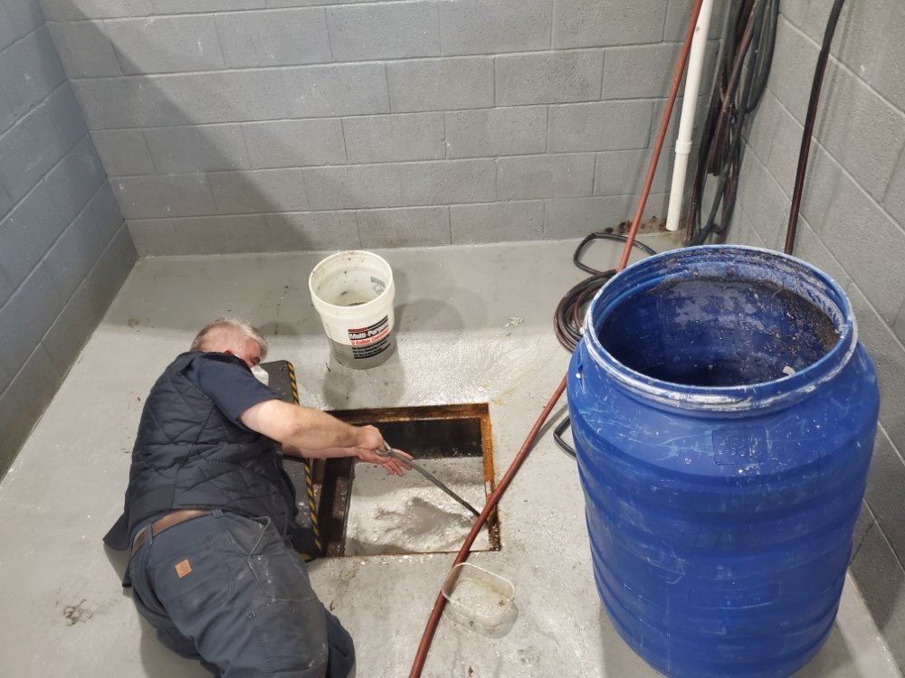 NORTHERN VIRGINIA PLUMBING SERVICES 107 - What