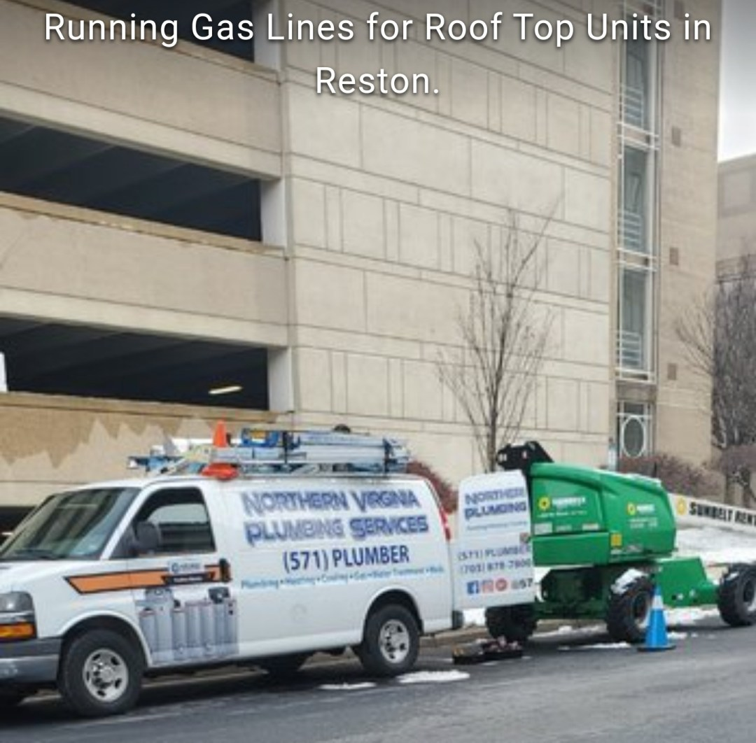 NORTHERN VIRGINIA PLUMBING SERVICES 16 - What
