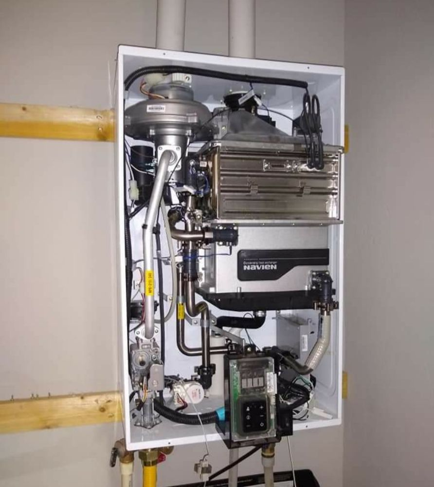 NORTHERN VIRGINIA PLUMBING SERVICES 29 2 - What