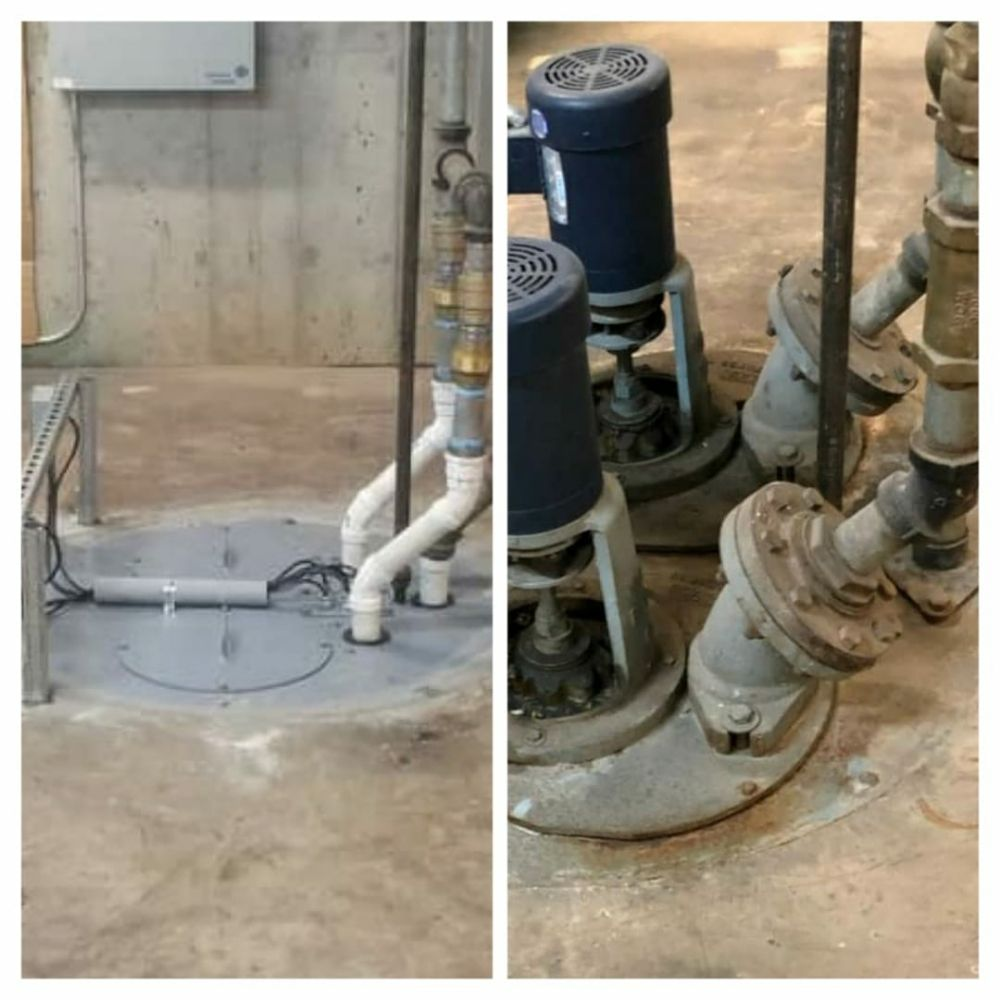 NORTHERN VIRGINIA PLUMBING SERVICES 37 - What