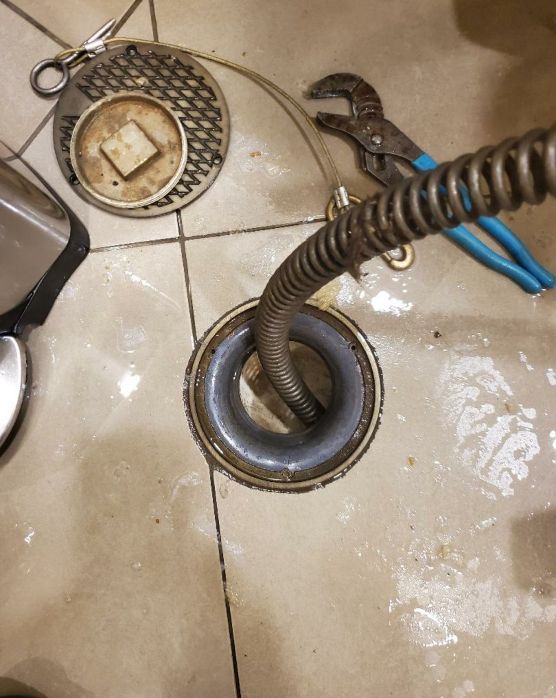 NORTHERN VIRGINIA PLUMBING SERVICES 8 1 - What