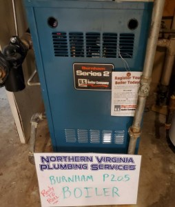 Northern Virginia Plumbing Services 27 - Northern Virginia Plumbing Services (27)