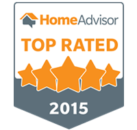 home advisor top rated northern virginia plumbing - home-advisor-top-rated-northern-virginia-plumbing