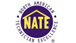 nate logo northernvirginiaplumbing - Home
