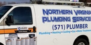 northern virginia plumbing homebanner - northern-virginia-plumbing-homebanner