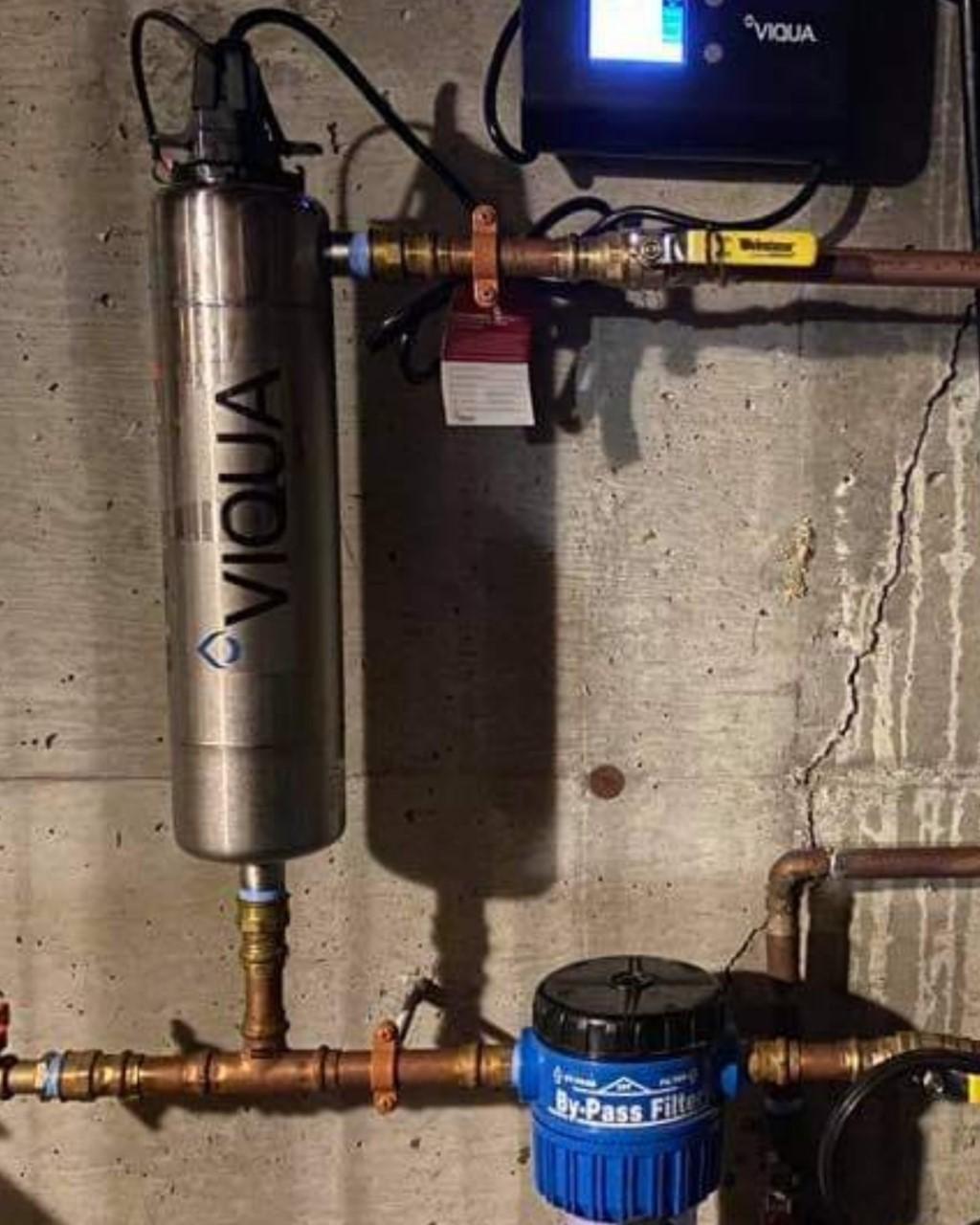 thumbnail IMG 20210702 061819 535 - Water Filtration