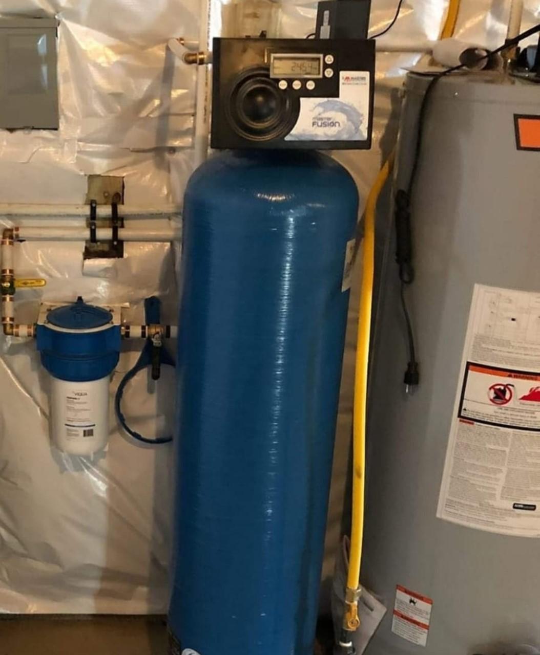 thumbnail Screenshot 20210704 000552 Instagram - Water Filtration