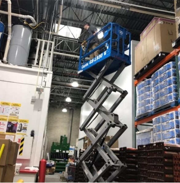 Northern Virginia Plumbing Services (27)