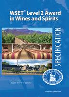 Wine tasting Manchester-Premium Courses