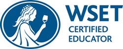 WSET Manchester, Certified Educator