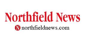 Northfield News Web Logo