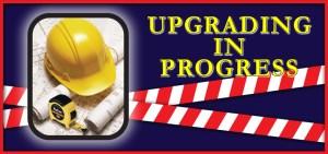 website-upgrading-in-progress
