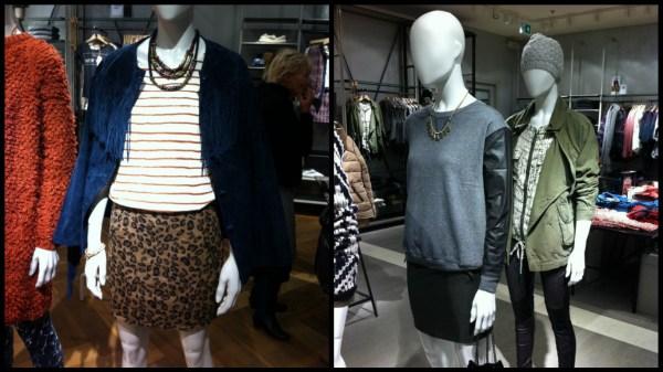 outfit costes drachten