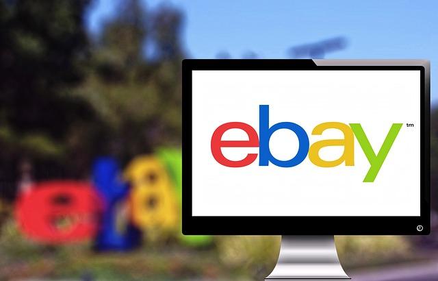 Super goede tip voor eBay-verslaafden