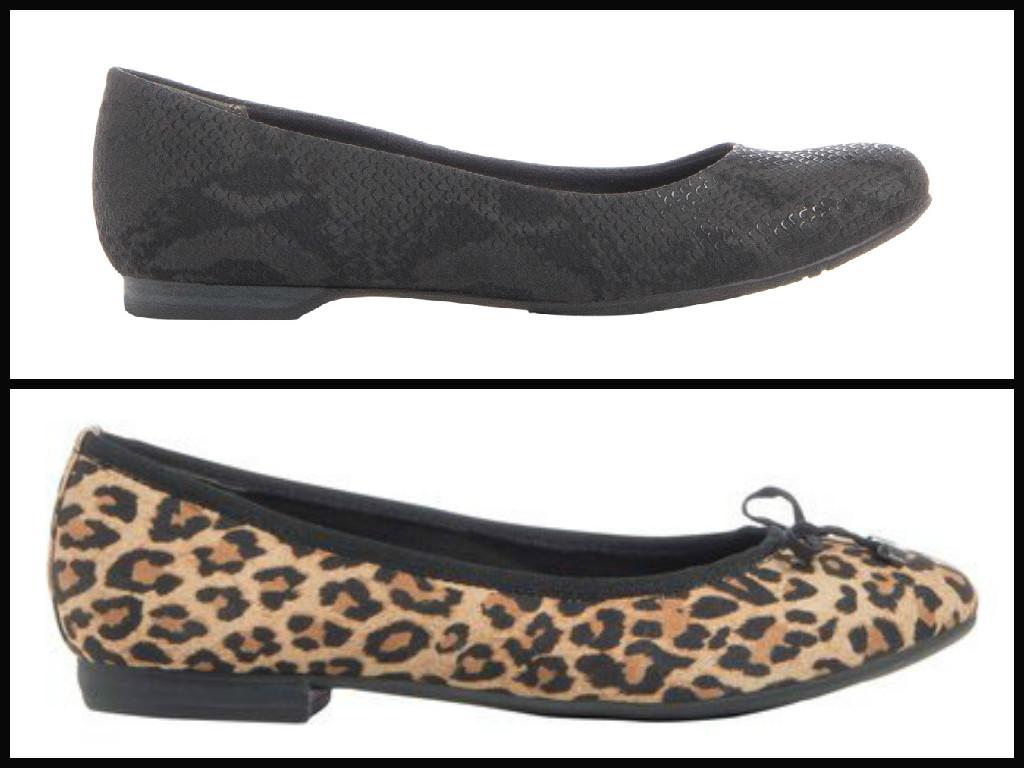 59c6c916f95 Lente schoenen bij vanTilburgOnline
