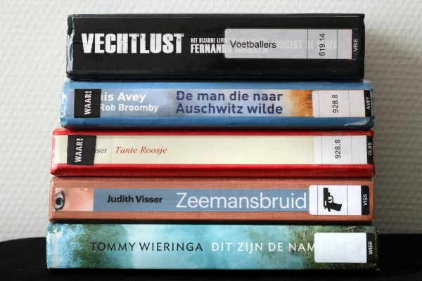 boeken1