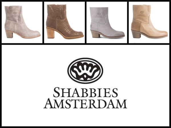 shabbies collage