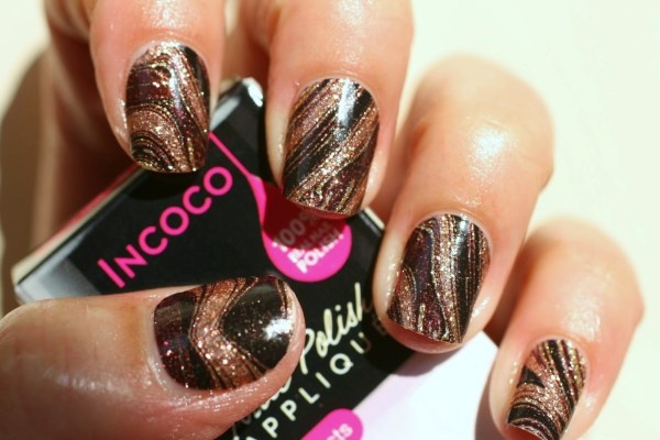 incoco brilliantnails 1