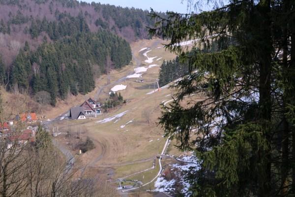 matthias schmidt berg