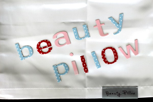 beauty_pillow_review_sleeping_satin