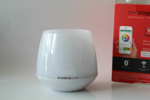 mipow_playbulb_iphone_candle_kaars