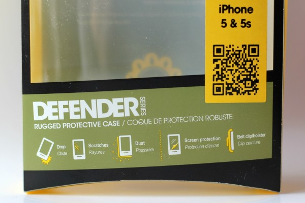 otterbox_defender_roze_review_iphone_5_box_toelichting