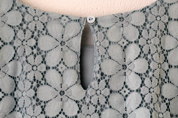 vero_moda_top_detail_rug