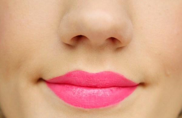 bornpretty lipstain