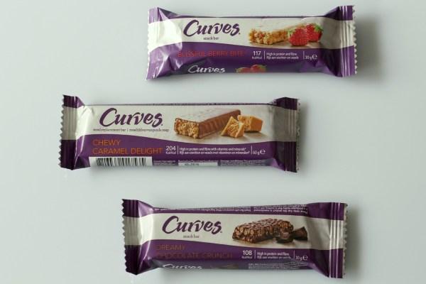 curves_snack_en_maaltijdrepen_1