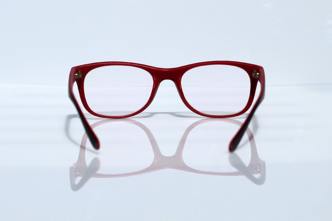67869a3a02628c polette review order bril montuur framboise wayfarer stijl