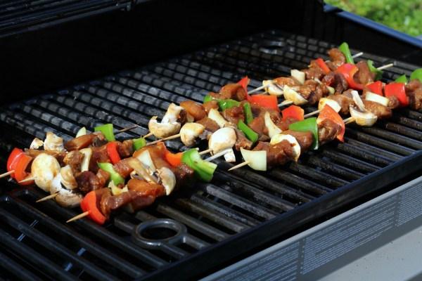 barbecue_shaslicks