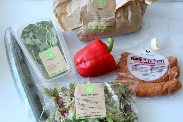 hellofresh_box_getest_review_ervaringen_brandt_en_levie_worst