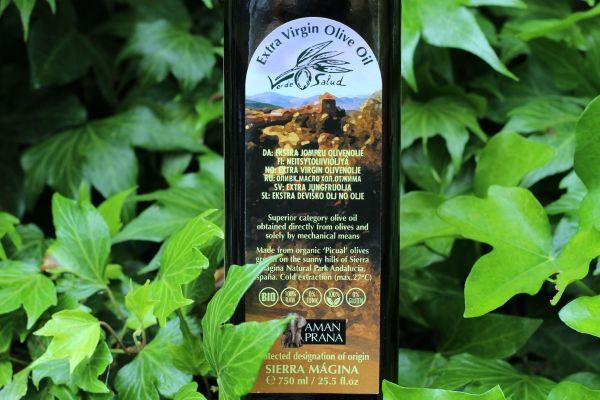 amanprana_verde_salud_extra_vierge_olijfolie_beoordeling