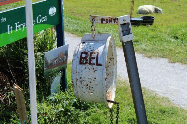 bellen_voor_de_pont