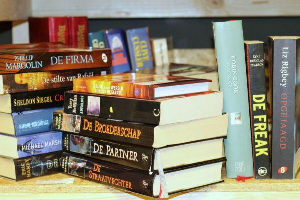 boeken_verkopen_jouw_marktkraam_drachten