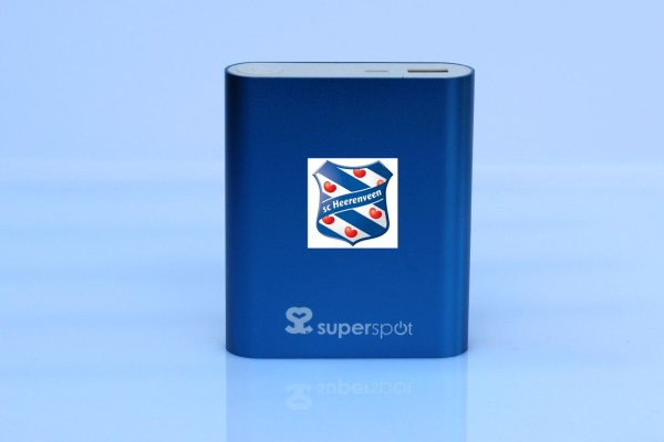 superspot_powerbank_power_bank_iphone_staand_-_kopie
