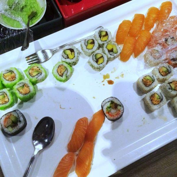 wokken_sushi_wok_heerenveen_lotus_sakura