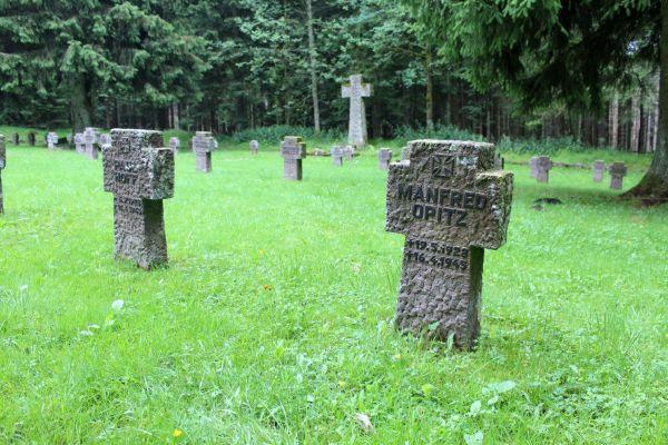 ehrenfriedhof_begraafplaats_oderbruck_harz