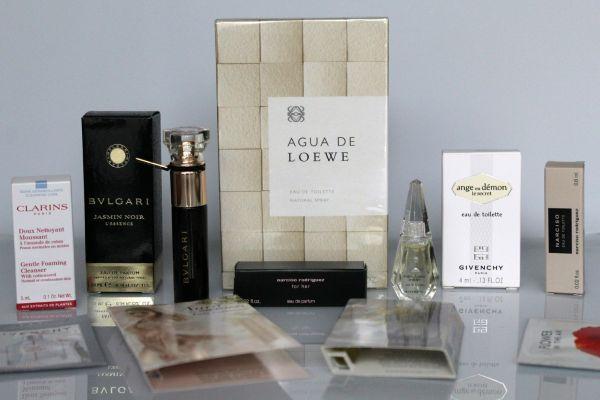 review_ervaring_unboxing_inhoud_beautybox_van_parfumerie