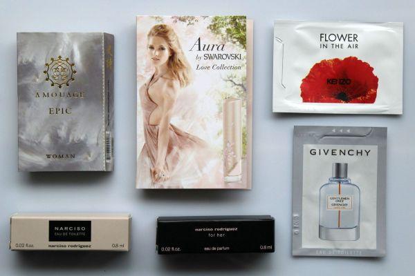 review_foto_ervaring_inhoud_unboxing_beautybox_van_parfumerienl