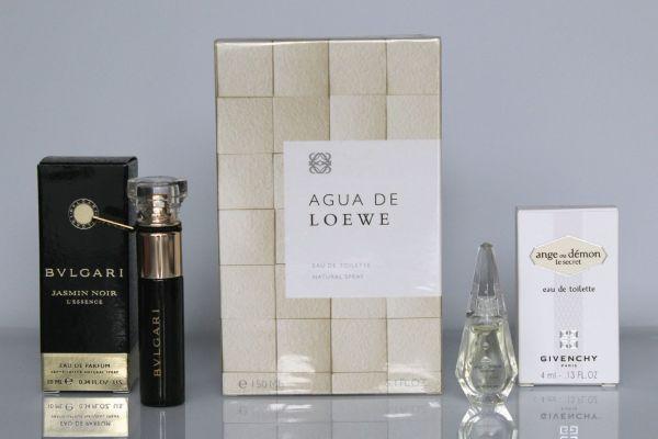 review_unboxing_beautybox_van_parfumerie