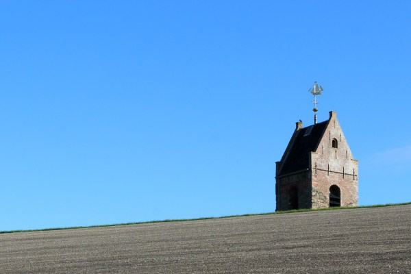 wierum_kerktoren