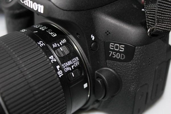 canon_750d