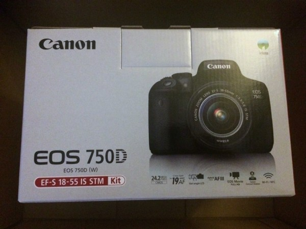 nieuwe_camera