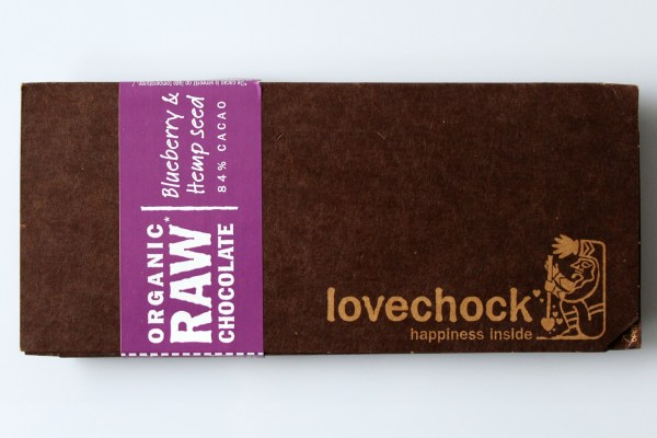 review_lovechock_hemp_seed