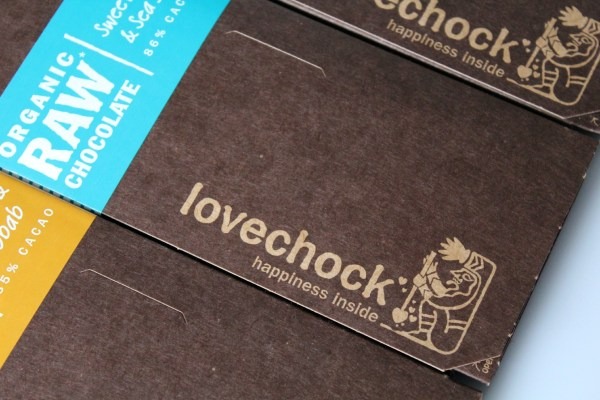 review_lovechock_raw_chocolate