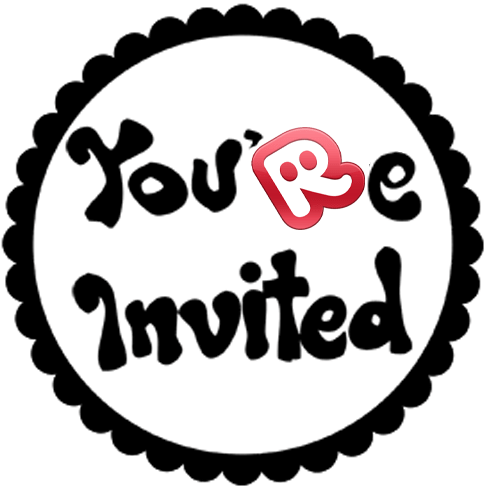 roamler invite