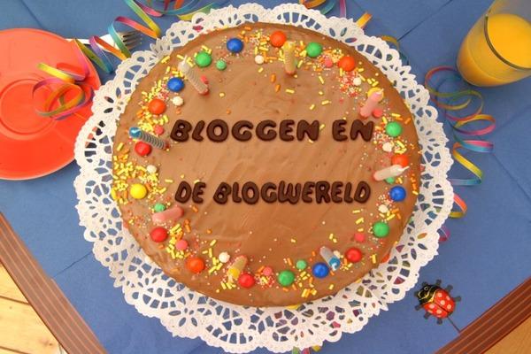 bloggen_en_de_blogwereld